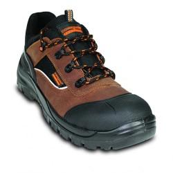 Coverguard - Coverguard 9GRAL Granite S3 SRC İş Ayakkabısı