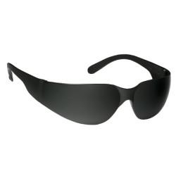 Cross - Cross 603 Smoke Koruyucu Gözlük Buğulanmaz Füme GE1118