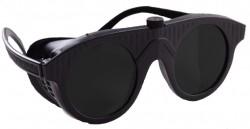 Viola Valente - Cross 605 Koyu Lens Kaynak Gözlüğü