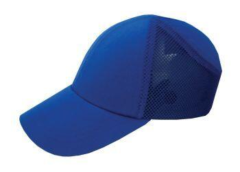 Darbe Emici Şapka