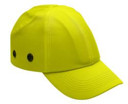 Coverguard - Darbeye Dayanıklı Baret Şapka