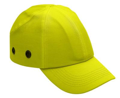 Darbeye Dayanıklı Baret Şapka