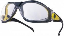 Delta Plus - Delta Plus Pacaya Lyviz İş Gözlüğü