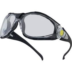 Delta Plus - Delta Plus Pacya Lyviz Şeffaf İş Koruma Gözlüğü