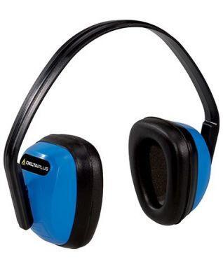 Delta Plus - SPA 3 Koruyucu Kulaklık