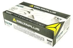 Delta Plus - Delta Plus Venitacty Virüs Korumalı Muayene Eldiveni