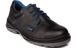 Demir - Demir 1202 S2 Çelik Burunlu İş Ayakkabısı