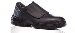 Demir - Demir 1412 Kaynakçı İş Ayakkabısı