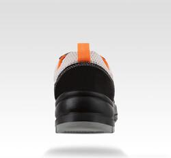 Demir 1703 SD S1P Kompozit Burun Kevlar Ara Tabanlı Ayakkabı - Thumbnail