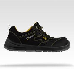 Demir FFC 1703 S1P CRZ Spor Elektrikçi İş Ayakkabısı - Thumbnail