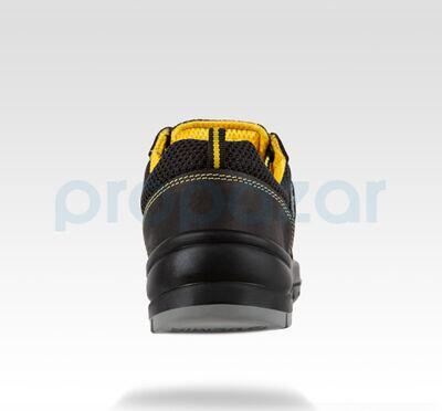 Demir FFC 1703 S1P CRZ Spor Elektrikçi İş Ayakkabısı