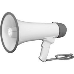 NP - Denox M150 Megafon