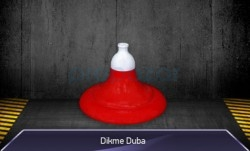 MFK - Dikme Duba MFK1031