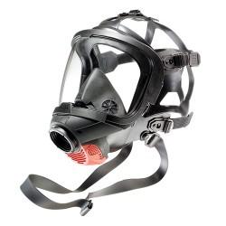 Drager - Drager FPS 7000 Tam Yüz Maskesi R 56 200