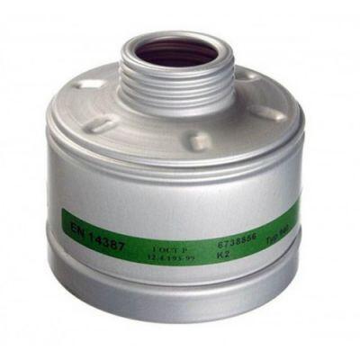 Drager K2 Gaz Filtresi - 6738856