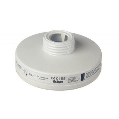 Drager P3 Filtre - 6732974
