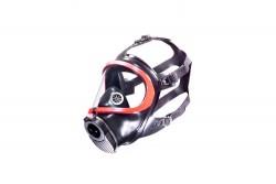 Drager - Drager Panorama Nova Tam Yüz Maskesi R 54 450