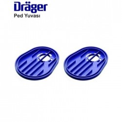 Drager - Drager Ped Yuvası - 6738039