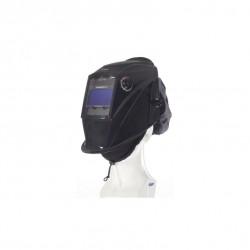 Drager - Drager R 59 920 Solunum Ünitesi İçin Kaynakçı Vizörü