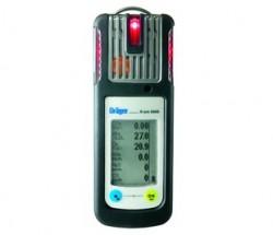 Drager - Drager X-Am 5000 Ex-Proof Çoklu Gaz Ölçüm Cihazı O2-CO2-OV-A
