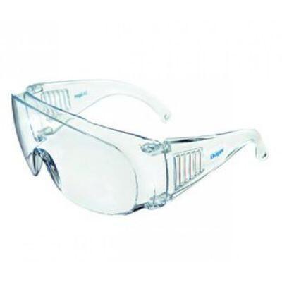 Drager X-Pect 8110 Gözlük - Gözlüküstü - Ziyaretçi - R58247