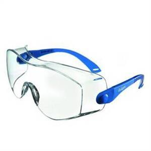 Drager X-Pect 8120 Gözlük - Gözlüküstü - Ziyaretçi- R58248