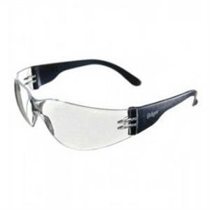 Drager X-Pect 8310 Gözlük - Şeffaf Spor İş Güvenliği Gözlüğü - R58249