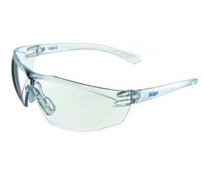 Drager X-Pect 8320 Gözlük - R58268
