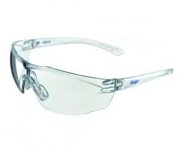 Drager - Drager X-Pect 8320 Gözlük