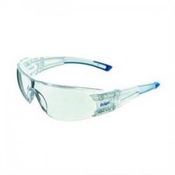 Drager - Drager X-Pect 8330 Gözlük - Şeffaf Spor İş Koruma Gözlüğü