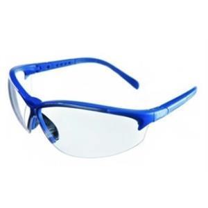 Drager X-Pect 8340 Gözlük - Şeffaf Spor İş Koruma Gözlüğü - R58270