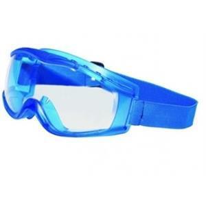 Drager X-Pect 8520 Google Gözlük - R58272