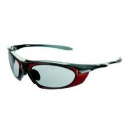 Drager - Drager X-Pect 8351 Gözlük - Gaz Altı Kaynağa Uygun İş Güvenliği Koruyucu Gözlük