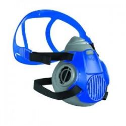Drager - Drager X-Plore 3300 Çift Filtreli Yarım Yüz Maskesi
