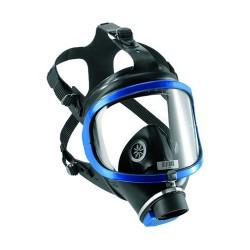 Drager - Drager X-Plore 6300 - Tek Filtreli Tam Yüz Maske