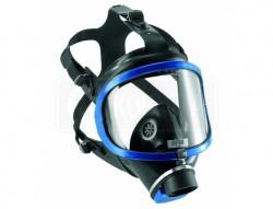 Drager - Drager X-Plore 6530 - EPDM/PC Tek Filtreli Tam Yüz Maske