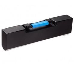 Drager - Drager X-plore 8000 NİMH Batarya R 59 565