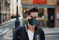 DrHoly - DrHoly Sağlık Bakanlığı Onaylı Profesyonel Maske