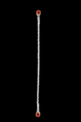 EKS 203 Örme Lanyard