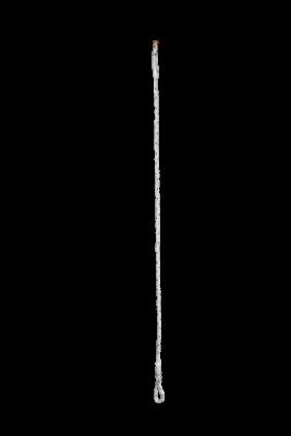EKS 205 Örme Lanyard