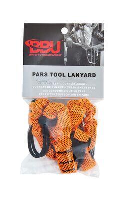 El Aletleri Güvenlik Halatı Tool Lanyard BP3116