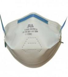 Era - Era 1200 FFP2 Katlanabilir Toz Maskesi
