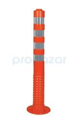 Esnek Şerit Ayırıcı Delinatör 1000 mm MFK 2100 - Thumbnail