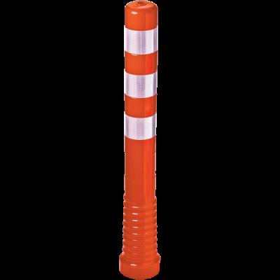 Esnek Şerit Ayırıcı Delinatör 750mm – UT 2515