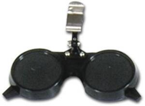 Essafe Barete Takılan İzabeci Gözlüğü - GE1140