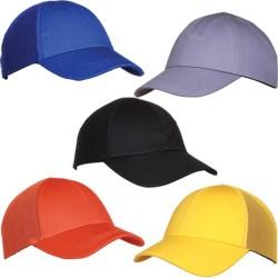 Essafe - Essafe GE 1002 Darbe Emici Şapka