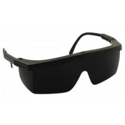 Essafe - Essafe GE 1100-4 AF Sapları Ayarlanabilir Buğulanmaz Koruyucu Gözlük