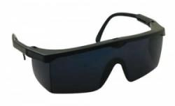 Essafe - Essafe GE 1100-4 Sapları Ayarlanabilir Koruyucu Füme Gözlük