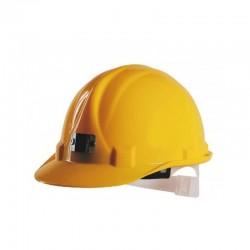 Essafe - Essafe GE1590 Vidalı Tekstil İçlikli Hava Delikli Madenci Bareti