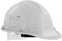 Essafe Hava Delikli Kulaklık Takılabilir Baret - GE1540 - Thumbnail